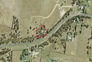 1010 Riverina Highway, Albury, NSW 2640