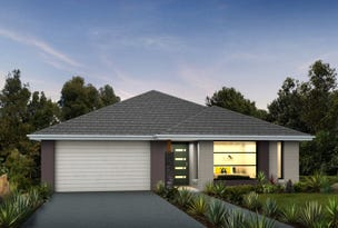 Lot 4619 Sonja Close, Cameron Park, NSW 2285