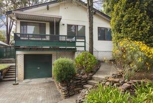 35 Oaklands Road, Hazelbrook, NSW 2779