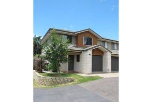 16/200 Jackson Road, Sunnybank Hills, Qld 4109
