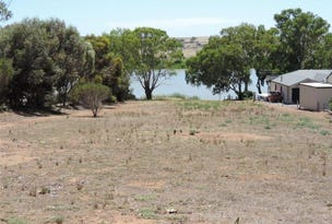Lot 3-971 Jervois Road, White Sands, SA 5253
