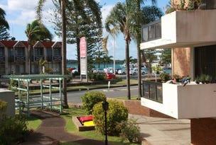 101B/4 Buller Street, Port Macquarie, NSW 2444