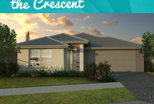 Lots 102-103 The Crescent, St Marys, SA 5042