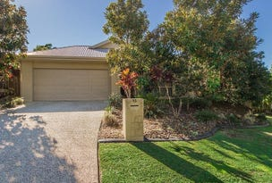 15 Brilliant  Lane, Coomera Waters, Qld 4209