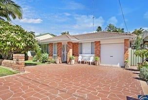 30 Nirringa Road, Summerland Point, NSW 2259