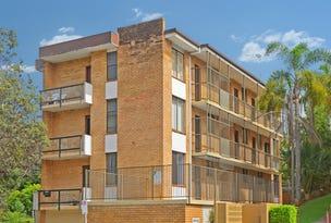 1/9 Flynn Street, Port Macquarie, NSW 2444