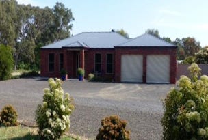 91 Dooleys Road, Maryborough, Vic 3465