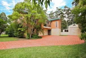 347 The Park Drive, Sanctuary Point, NSW 2540
