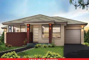 Lot 415 Buchan Avenue, Edmondson Park, NSW 2174