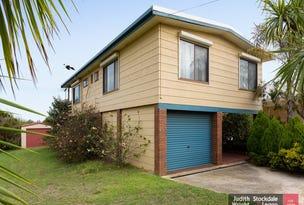 31 Seaspray Avenue, Cape Woolamai, Vic 3925