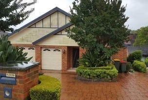 30a Yallambee Road, Berowra, NSW 2081
