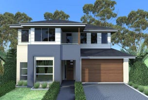 Lot 1416 Water Creek Blvd, Kellyville, NSW 2155