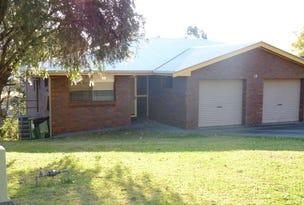 1/12 Pendara Crescent, Lismore Heights, NSW 2480