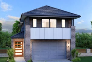 Lot 4 Tamara Court, Boyne Island, Qld 4680