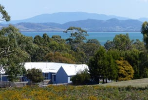 9 Okines Road, Dodges Ferry, Tas 7173