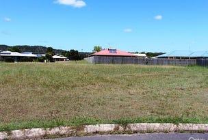 15  Capstan Court, Cooloola Cove, Qld 4580
