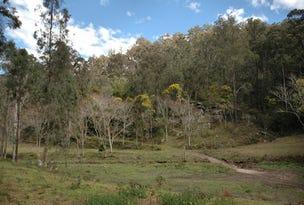 Lot 183&209 Stockyard Creek Rd, Paynes Crossing, NSW 2325