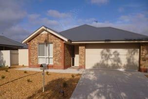 49 McRitchie Crescent, Whyalla, SA 5600