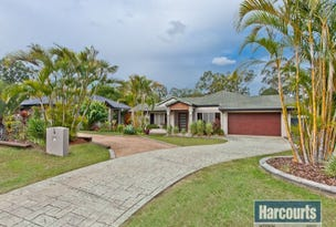 5 Colleen Crescent, Burpengary, Qld 4505