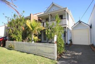 32 Robert St, Wickham, NSW 2293