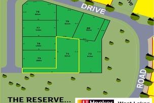 74 Highview Drive, Hillbank, SA 5112