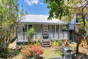 322 Draper Street, Parramatta Park, Qld 4870