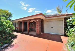 42 Cambridge  Crescent, Cooloongup, WA 6168