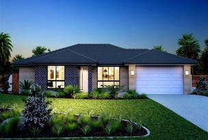 Lot 432 Darcy Drive, Boorooma, NSW 2650