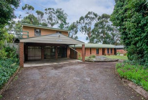9-11 Torrensdale Road, Mount Gambier, SA 5290