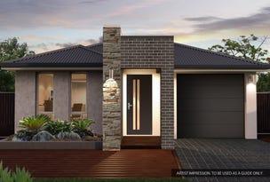 15 Westall Ave, Flinders Park, SA 5025