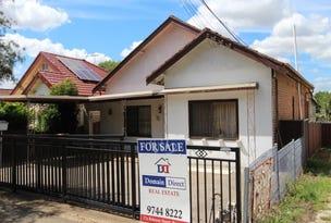 76 Elizabeth St, Granville, NSW 2142