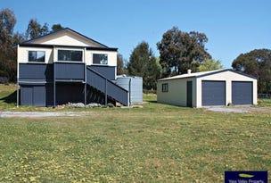 5 Monteagle Street, Binalong, NSW 2584