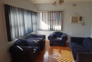 11 Hartington Street, Rooty Hill, NSW 2766