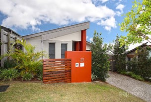 27 Opperman Drive, Springfield Lakes, Qld 4300
