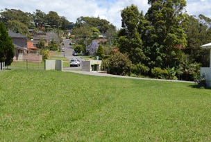 Lot 4 Denning Place, Port Macquarie, NSW 2444