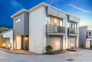 21 - 30/397 Trouts Road, Chermside West, Qld 4032