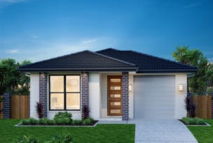 Lot 325 Hallaran Way, Orange, NSW 2800