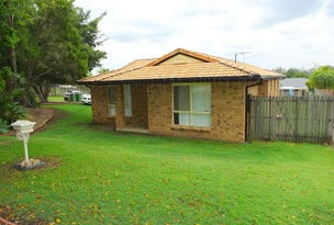 216 Wildey Street, Flinders View, Qld 4305