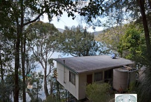 lot 2 & 22 Marra Marra Creek, Berowra Waters, NSW 2082