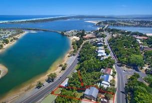 35 Pine Avenue, East Ballina, NSW 2478