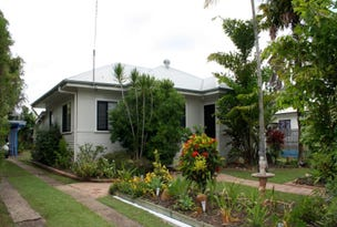 174 Cambridge Street, Granville, Qld 4650