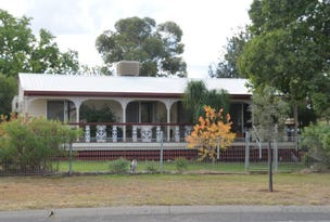101 Miscamble Street, Roma, Qld 4455