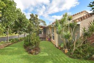 24 Blair Street, Port Macquarie, NSW 2444