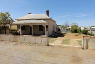 113 Hebbard St, Broken Hill, NSW 2880