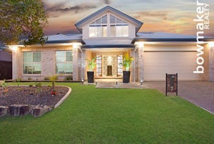7 Drummond Court, North Lakes, Qld 4509