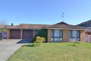 3 Chivers Close, Lithgow, NSW 2790