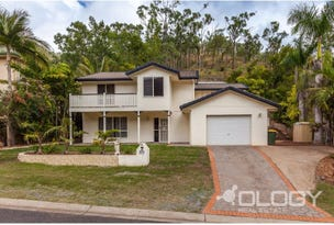 6 Archer View Terrace, Frenchville, Qld 4701