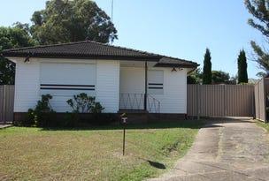 9 Pamela Parade, Marayong, NSW 2148