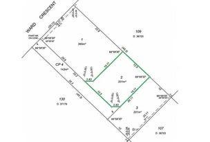 38A Ward Crescent, Kelmscott, WA 6111