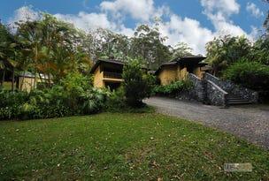 15 Colonial Court, Moonee Beach, NSW 2450